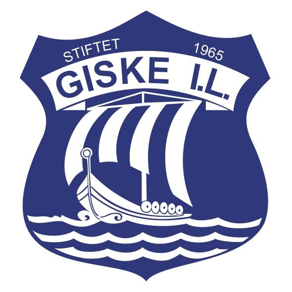 GISKE I.L. LOGO 2016