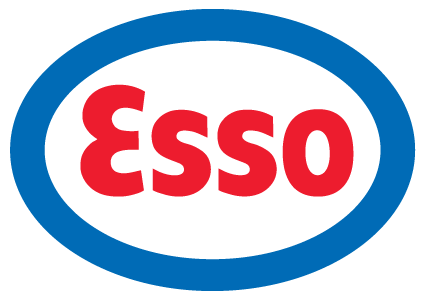 Esso, Vigra Servicesenter
