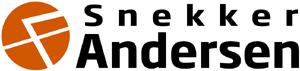 Snekker Andersen