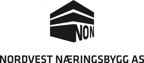 Nordvest Næringsbygg