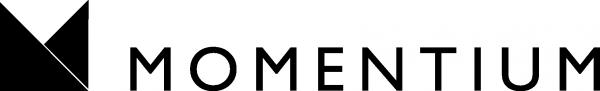 Momenium