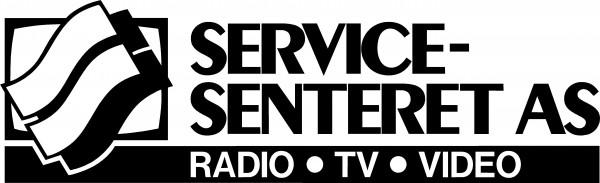 Servicesenteret
