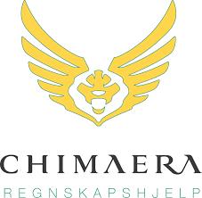 Chimaera Regnskapskontor