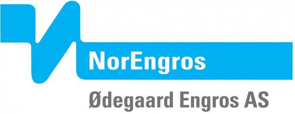 Nor Engros