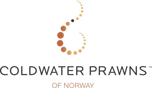 Coldwater Prawns