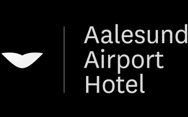 Ålesund Airport Hotel
